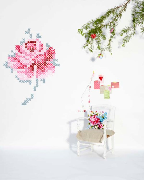 Eline-Pellinkhof-Wall-Embroidery-6